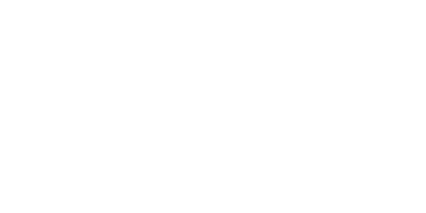 Revista ImplantNews