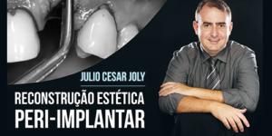 Mentor Odonto - Capinha - Julio Cesar Joly