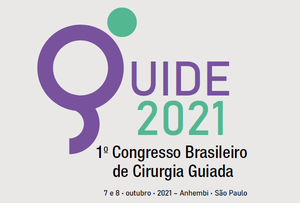 GUIDE 2021: implantodontistas ganham evento exclusivo de cirurgia guiada